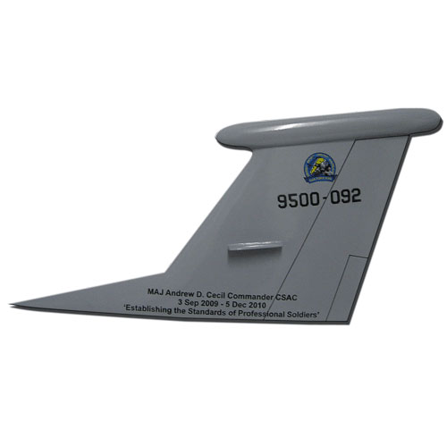 TF-950-092 Tail Flash