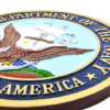 US Navy USN Seal