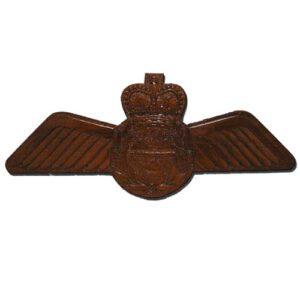 Canadian Loadmaster Wings