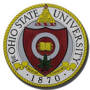 Ohio State University Seal