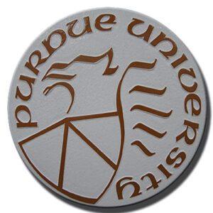 Purdue University Seal