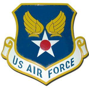 USAF Headquarters Emblem
